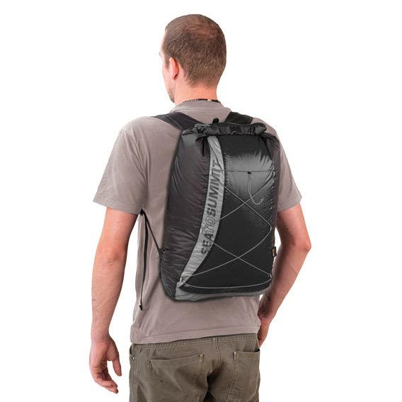 sac etanche randonn e sac a dos etanche ultrasil dry daypack sea to summit. Black Bedroom Furniture Sets. Home Design Ideas